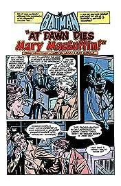 Batman (1940-2011) #241