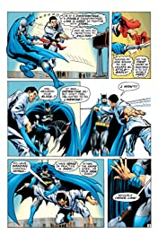 Batman (1940-2011) #243