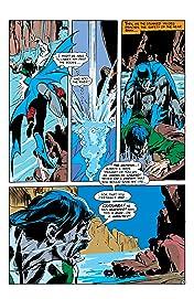 Detective Comics (1937-2011) #395