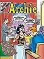 Archie Digest #242