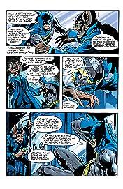 Detective Comics (1937-2011) #402