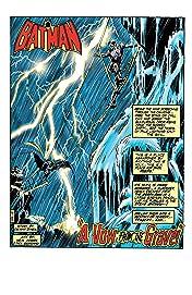 Detective Comics (1937-2011) #410