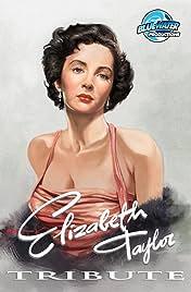 Tribute: Elizabeth Taylor