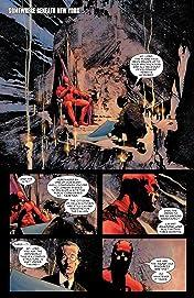 Daredevil (1998-2011) #504