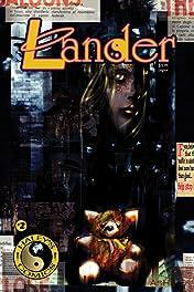 Lander #2