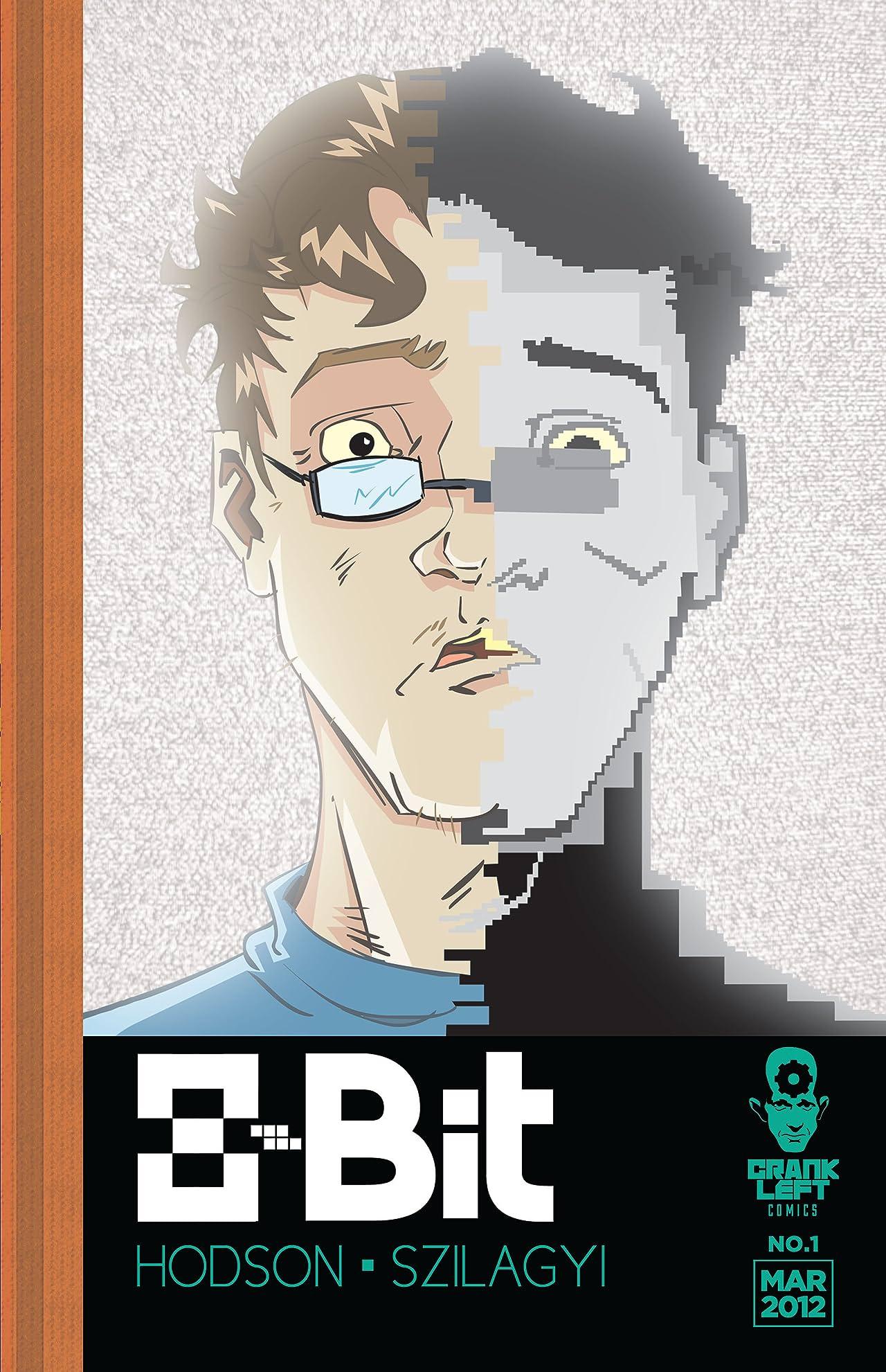 8-Bit #1