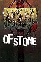 Of Stone #3