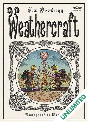 Weathercraft