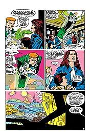 Green Lantern (1990-2004) #9