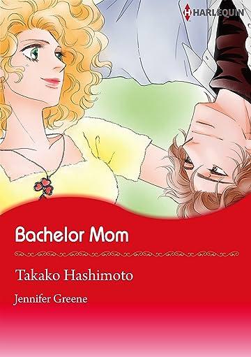 Bachelor Mom
