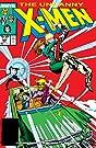 Uncanny X-Men (1963-2011) #224