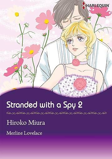 Stranded With A Spy 2