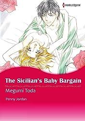 The Sicilian's Baby Bargain