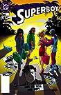 Superboy (1994-2002) #49