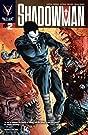 Shadowman (2012- ) #2: Digital Exclusives Edition