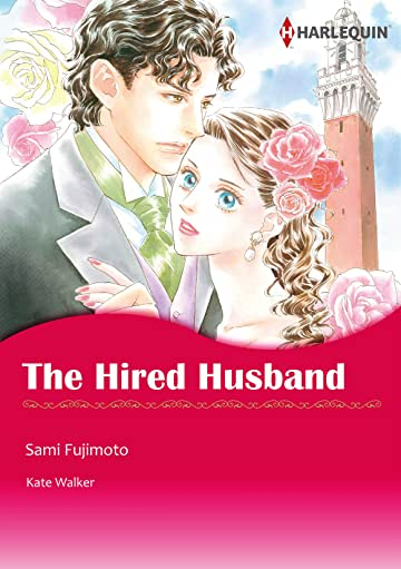 The Hired Husband