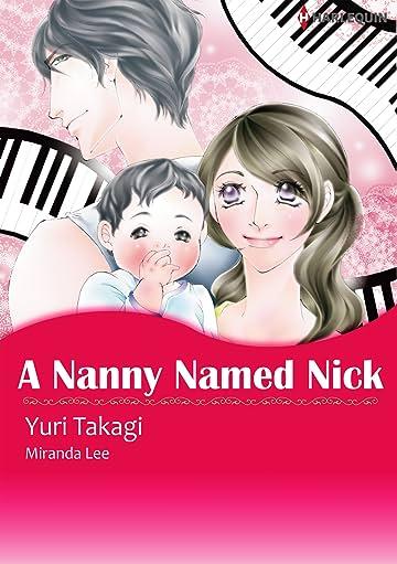 A Nanny Named Nick
