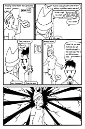 TransCat #6