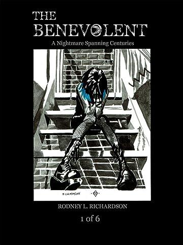 The Benevolent #1
