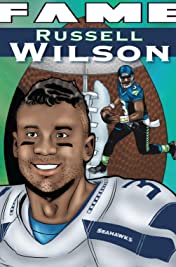 Fame: Russell Wilson