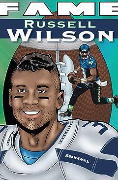 Fame: Russell Wilson
