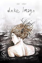 Lake Imago #1