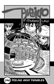 Avaiyo: Myriad Law #046