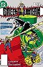 Green Lantern (1976-1986) #179