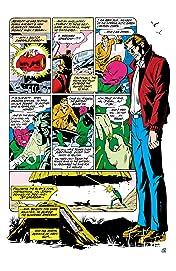 Green Lantern (1960-1986) #182