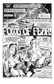 Howard The Duck Magazine (1979-1981) #1
