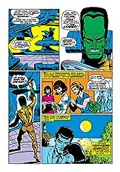 Incredible Hulk (1962-1999) #124