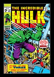 Incredible Hulk (1962-1999) #127