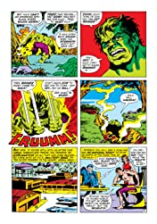 Incredible Hulk (1962-1999) #131