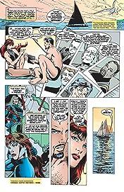 Iron Man (1998-2004) #6