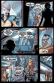 All-New Inhumans (2015-2016) #4