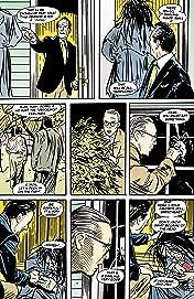Sandman Mystery Theatre (1993-1999) #12