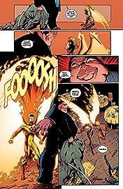 All-New X-Men (2015-2017) #5