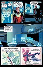The Astonishing Ant-Man (2015-2016) #5