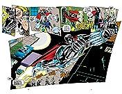 Steel (1994-1998) #10