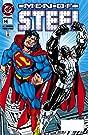 Steel (1994-1998) #14