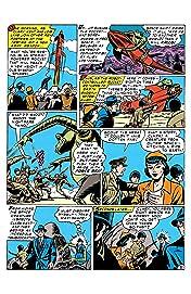 World's Finest Comics (1941-1986) #74