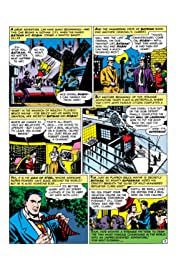 Superman (1939-2011) #76