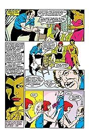 Suicide Squad (1987-1992) #12