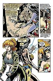 Wonder Woman (1987-2006) #139