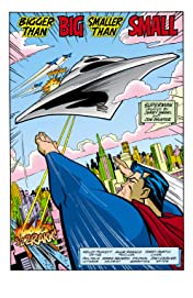 Superman Adventures (1996-2002) #47