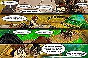 The Lost Island Of The Na-Rune-Tok #2