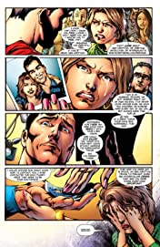 Superman: Grounded Vol. 1