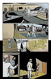 Stumptown Vol. 3 #9