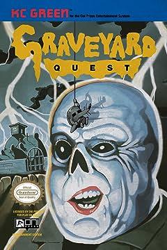 Graveyard Quest