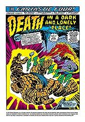 Fantastic Four (1961-1998) #128